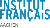 Institut Français de Aachen