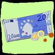 revenue-euro-notes