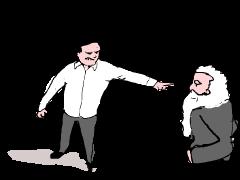 rencontrer vs connaitre)
