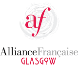 Alliance Français de Glasgow