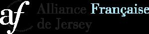 Alliance Française de Jersey