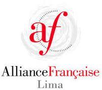 Alliance Française de Lima