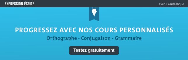 Conjugaison Devoir Conjuguer Devoir Le Monde Fr