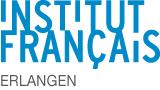 Institut Français d'Erlangen