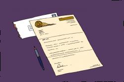 Gymglish certificate