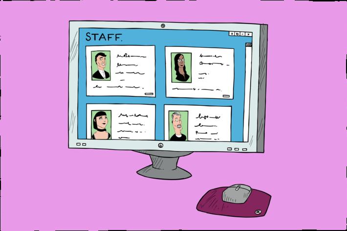 gymglish-certificate