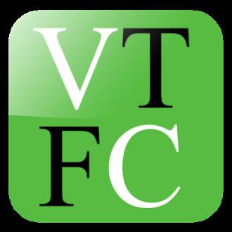 conjugation tool