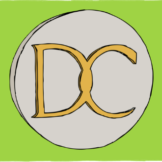 delavigne corp