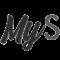 mysezame-logo