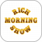 richmorning-logo