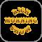 richmorning-logo