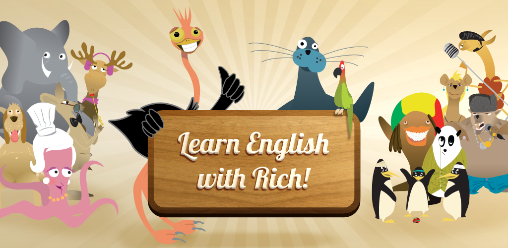 cours d'anglais sur internet